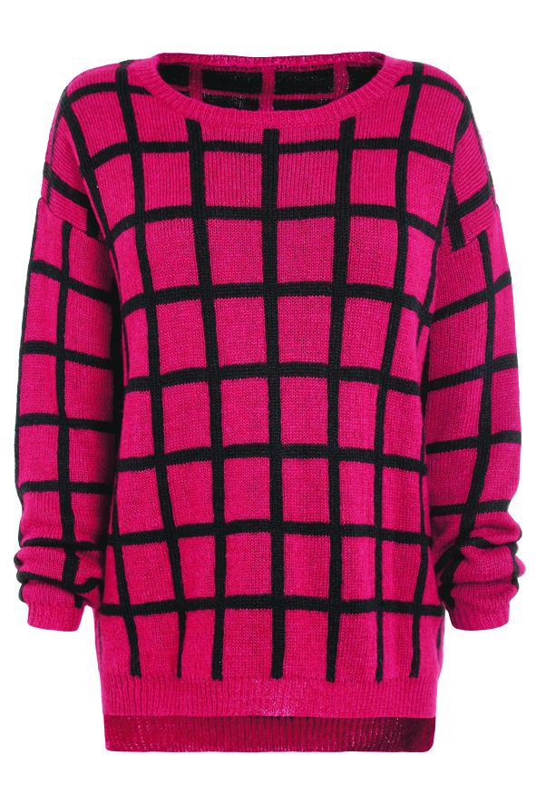 knitwear 6