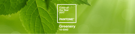 Image courtesy of pantone.com